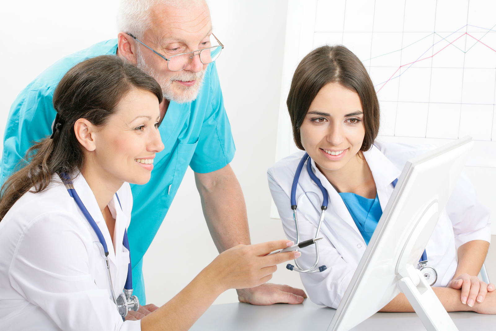 6 Tips To Maximize Your Skilled Nursing Software