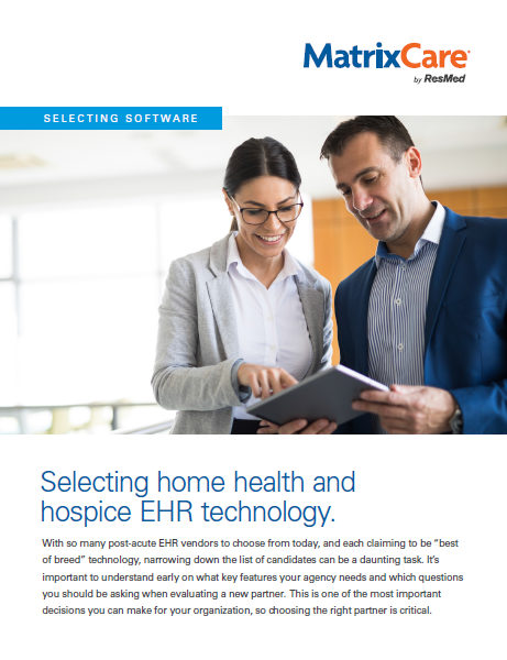 selecting-electronic-health-record-software