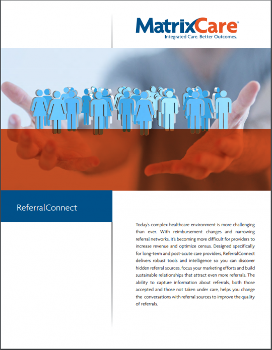 referral-connect-brochure