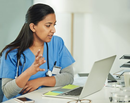 """img src=""""podcast.jpg"""" alt=""""Telehealth insights for SNFs to manage out of hospital health"""" title=""""Telehealth insights for SNFs to manage out of hospital health"""""""