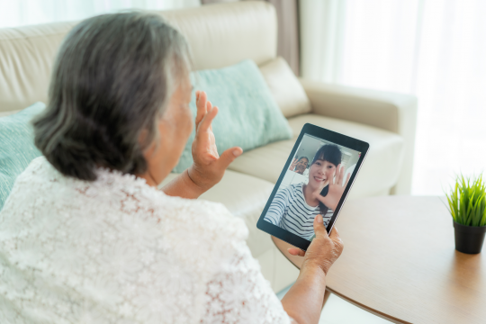 "img src=""podcast.jpg"" alt=""How virtual telehealth programs can keep seniors engaged, even during a crisis, with Lisa Taylor, CEO of iN2L"" title=""How virtual telehealth programs can keep seniors engaged, even during a crisis, with Lisa Taylor, CEO of iN2L"""
