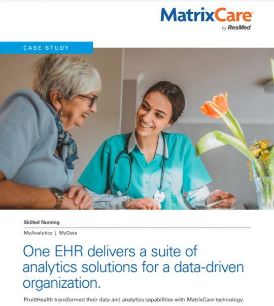 """img src=""""case study.jpg"""" alt=""""One EHR delivers a suite of analytics solutions for a data-driven organization"""" title=""""One EHR delivers a suite of analytics solutions for a data-driven organization"""""""